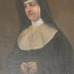 Mother Stanislaus D'Arcy
